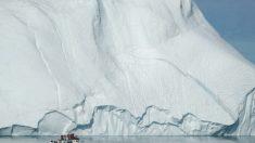 Estados Unidos proporcionará USD 12 millones a Groenlandia y abrirá consulado en su capital
