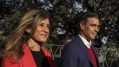 Perspectivas sobre la pandemia: Parientes del primer ministro español dieron positivo por virus del PCCh