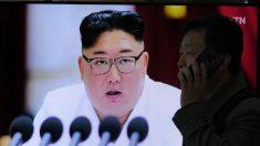 """Corea del Norte corta toda comunicación con Corea del Sur y lo llama """"el enemigo"""""""
