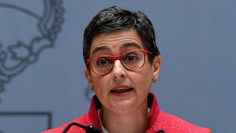 """La UE pide la """"excepción humanitaria"""" al comercio con Cuba, Venezuela e Irán"""