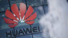 Huawei encara creciente oposición en Reino Unido mientras crece la desconfianza hacia Beijing