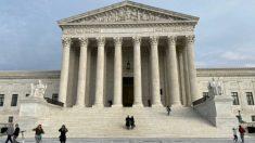 La Corte Suprema facilita la deportación de titulares de green cards condenados por delitos graves