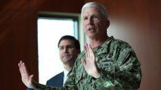 Droga traficada desde Venezuela aumentó en últimos años beneficiando a Maduro: Comando Sur de EE.UU.