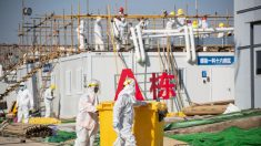 Obreros de construcción de hospitales en el epicentro del virus denuncian malos tratos recibidos