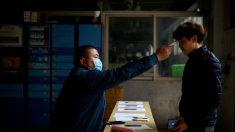 """Citar sin contexto cifras de casos en China es """"perjuicio para el pueblo"""", dice experto en periodismo"""