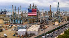 Con una demanda que se desploma la guerra del petróleo cambia hacia un recorte de precios