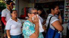 """Exministros de salud alertan que población de Nicaragua se encuentra en """"riesgo extremo"""" ante pandemia"""