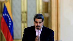 """Cabo Verde rechaza un """"habeas corpus"""" de Alex Saab, supuesto testaferro de Maduro"""