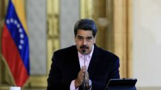 El momento para la transición en Venezuela es ahora