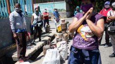 Ranking mundial sitúa a Cuba y Venezuela entre los países con menos libertad económica