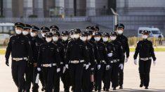 Habría que demandar por USD 4 billones al régimen chino por causar la pandemia, dice informe