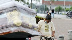 Ecuador se cerca a los 4000 infectados por el virus del PCCh