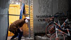 Wuhan levanta la cuarentena a medida que se detectan más pacientes con el virus