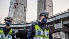 Beijing debe liberar activistas y periodistas castigados por compartir información del virus, dice HRW