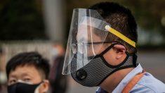 China debería tener millones de casos del virus del PCCh en lugar de decenas de miles, según informe