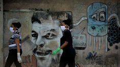 Autoridades sanitarias de Cuba siguen sin hacer pública la cifra de respiradores disponibles