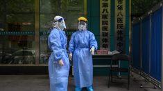 Beijing enojado luego que periódico alemán le exigiera pagar USD 160,000 millones por causar la pandemia
