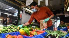 7 alimentos científicamente probados que ayudan a controlar la presión arterial alta