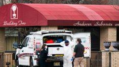 """Recuento de muertes causadas por el virus del PCCh en EE.UU. incluirá casos """"probables"""""""
