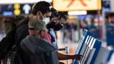 COVID-19 costará a las aerolíneas latinoamericanas USD 18,000 millones