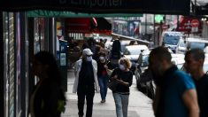 El Gobierno francés presentará su plan de desconfinamiento el martes