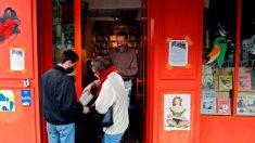 Todos los comercios podrán abrir en Francia desde 11 de mayo salvo hostelería