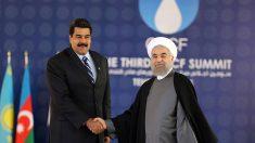 Informe detalla profundos lazos del régimen de Maduro con Hezbolá