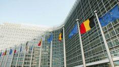 Países de la UE se apoyan entre sí ante crisis del virus del PCCh y llevan ayuda a sus vecinos