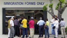 EE.UU. flexibiliza contratación de obreros con visado agrícola por el virus del PCCh