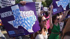 Corte de Apelaciones de EE.UU. prohíbe las restricciones de aborto en Texas