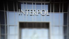 Interpol alerta del uso de servicios de comida a domicilio para enviar droga