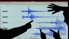 Japón cancela alerta de tsunami tras sufrir terremoto de magnitud 7.2