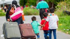 Administración Trump propone nueva reglamentación sobre los procedimientos de asilo