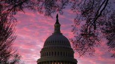 Senado levanta sesión y no llega a acuerdo sobre el programa pandémico para la pequeña empresa