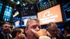Estados Unidos debería imponer restricciones a las inversiones en compañías chinas