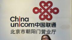 Amenazan con prohibir a 3 empresas chinas de telecomunicaciones controladas por régimen, operar en EE.UU.