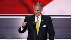 Gobernador de Carolina del Sur rechaza mandato de llevar mascarillas a nivel estatal