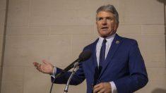 Grupo de EE.UU. presenta proyecto de ley para fortalecer la libertad de Internet en medio de pandemia