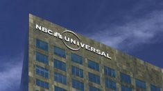 Desentrañando los lazos entre la NBC y el régimen chino