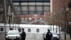 Miles se han recuperado del COVID-19, dice el Departamento de Policía de Nueva York