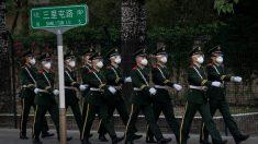Número récord de estadounidenses tiene una opinión negativa de Beijing durante pandemia, según encuesta