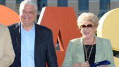 """Alcaldesa de Las Vegas dice que mantener un cierre de la economía es una """"locura total"""""""