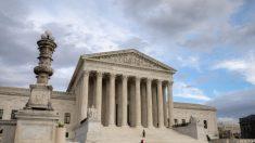 Corte Suprema escuchará la propuesta de Trump para excluir a inmigrantes ilegales del censo