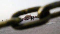 Cómo un periodista extranjero aprendió a evitar la vigilancia en China