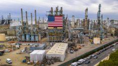 Expectativa de Trump por corte de producción entre Rusia y Arabia Saudita eleva precio del petróleo