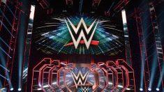 Alcalde de Florida autoriza a WWE a grabar programas en vivo durante la pandemia del virus del PCCh