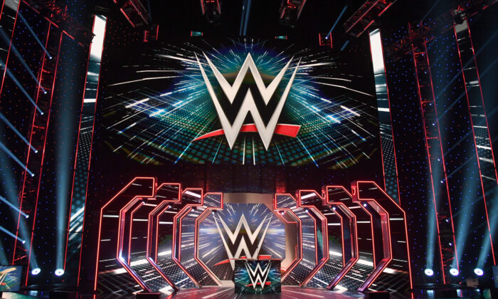 Alcalde de Florida autoriza a WWE a grabar programas en vivo ...