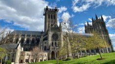 Departamento de Justicia revisará restricciones en servicios religiosos impuestas por el COVID-19