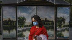 Lecciones sobre las máscaras faciales que el mundo necesita aprender
