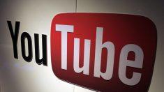 YouTube elimina automáticamente algunos términos que critican al régimen chino